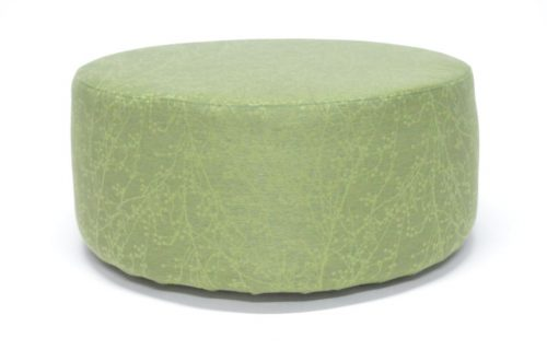 SANA green 1.2